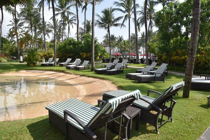 The Laguna Bali Nusa Dua hotel (22)