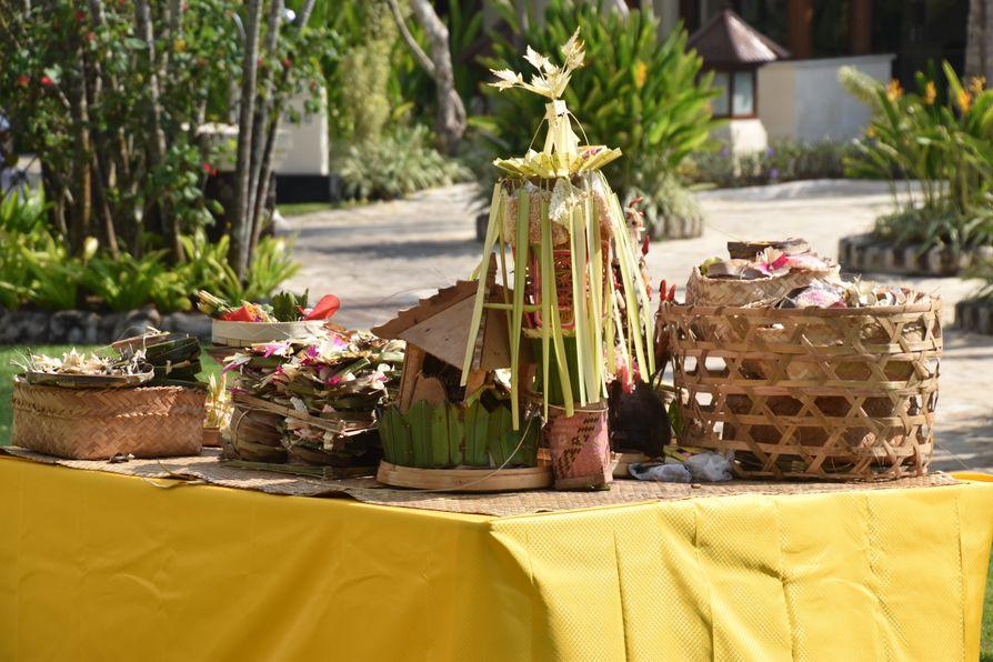 The Laguna Bali Nusa Dua hotel (23)