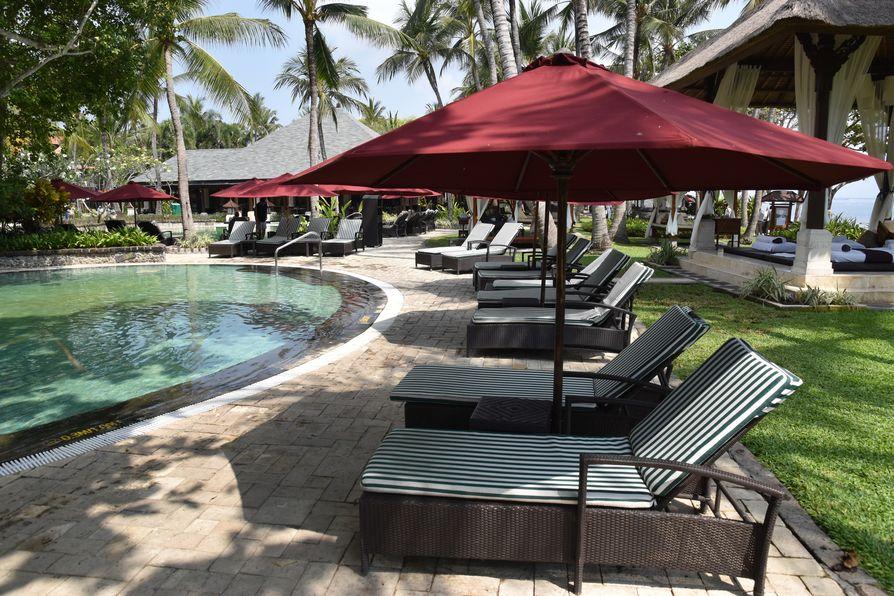 The Laguna Bali Nusa Dua hotel (34)