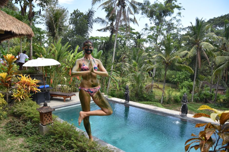 Pure Raw vegan chef training and detox Bali (15)