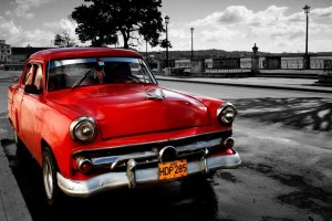 Havana Cuba 2
