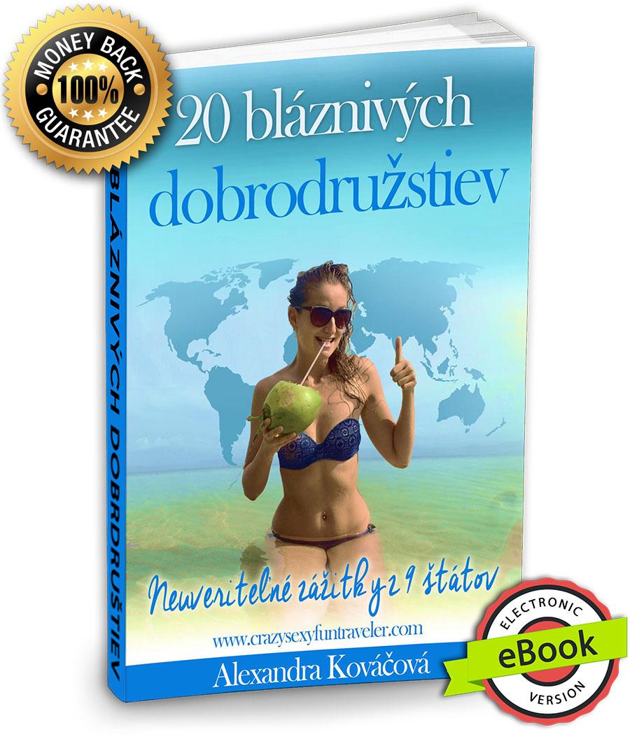 20-blaznivych-dobrodruzstiev