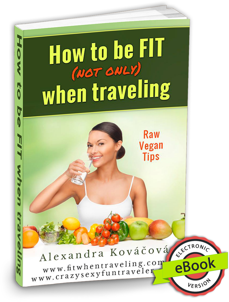 ebook-how-to-be-fit-when-traveling