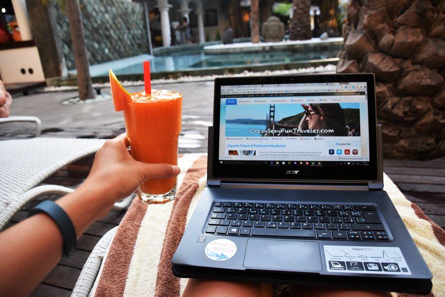 life of a digital nomad (1)