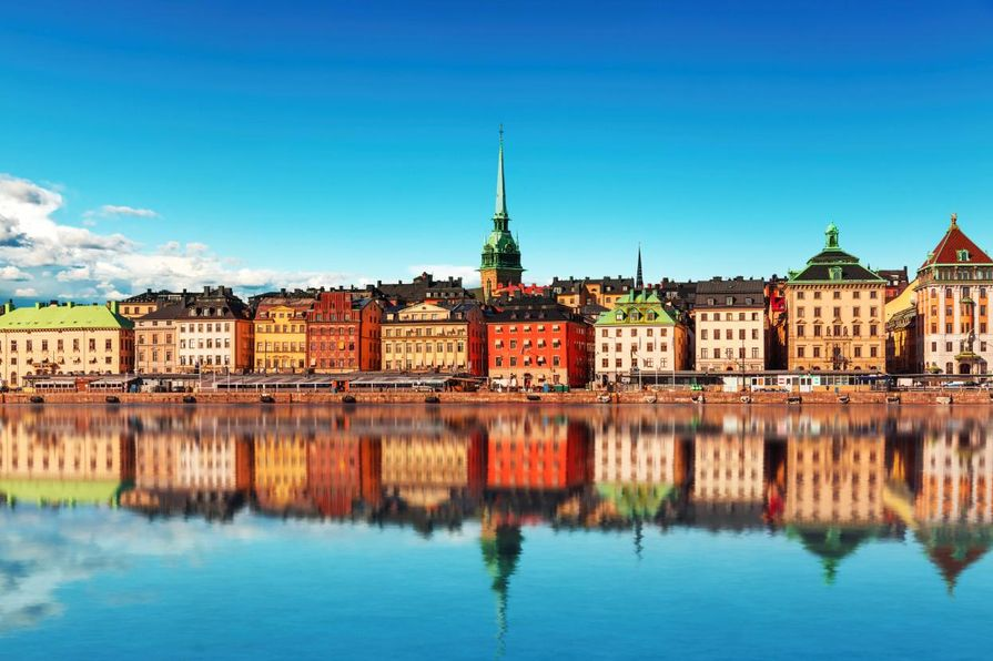 scandinavia4
