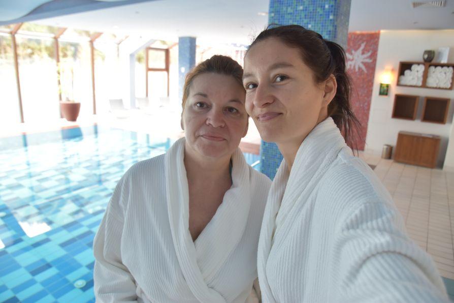 Hotel Chopok Demanovska dolina  (24)