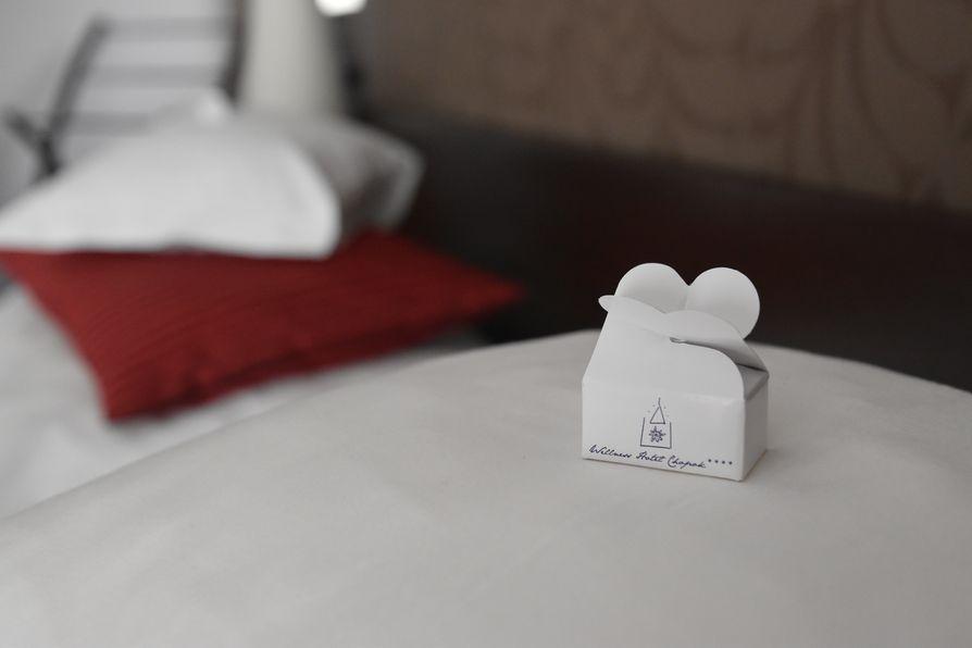 Hotel Chopok Demanovska dolina  (3)
