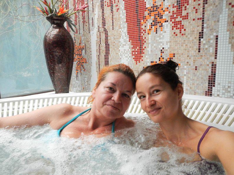 Hotel Chopok Demanovska dolina  (39)