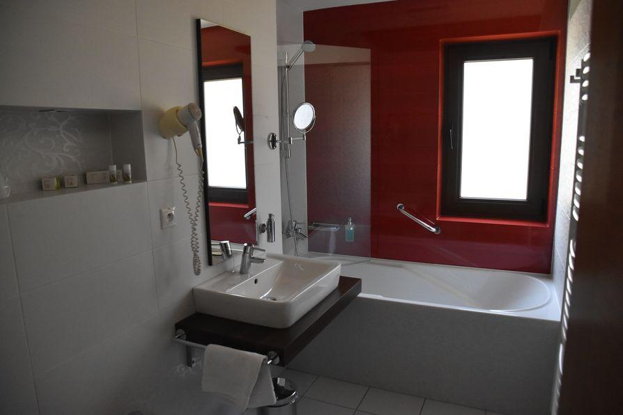 Hotel Chopok Demanovska dolina  (8)