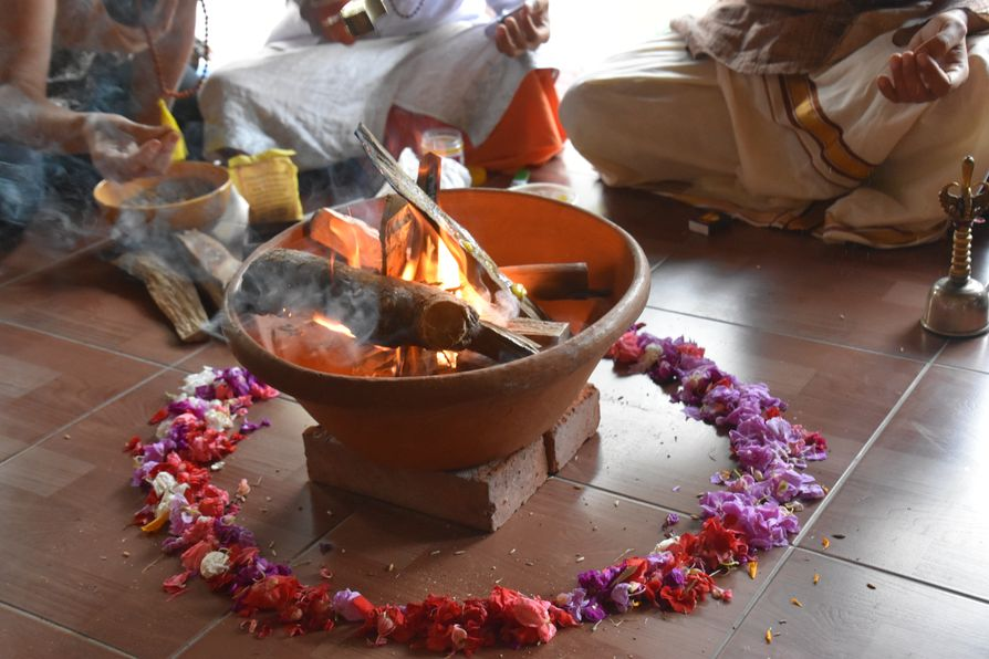 Ayurveda and Yoga One World retreat Bali (8)