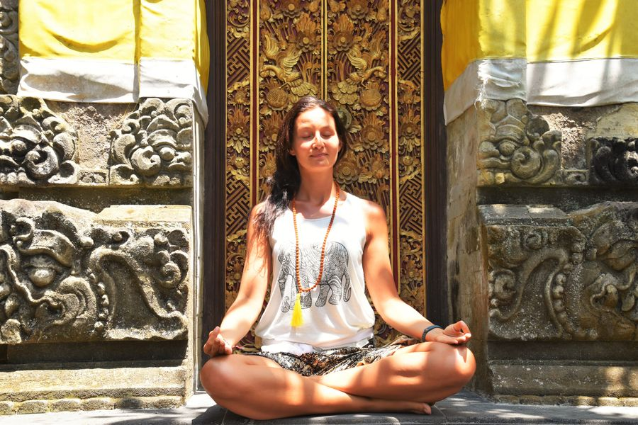 Ayurveda And Yoga One World Retreats Bali (58)