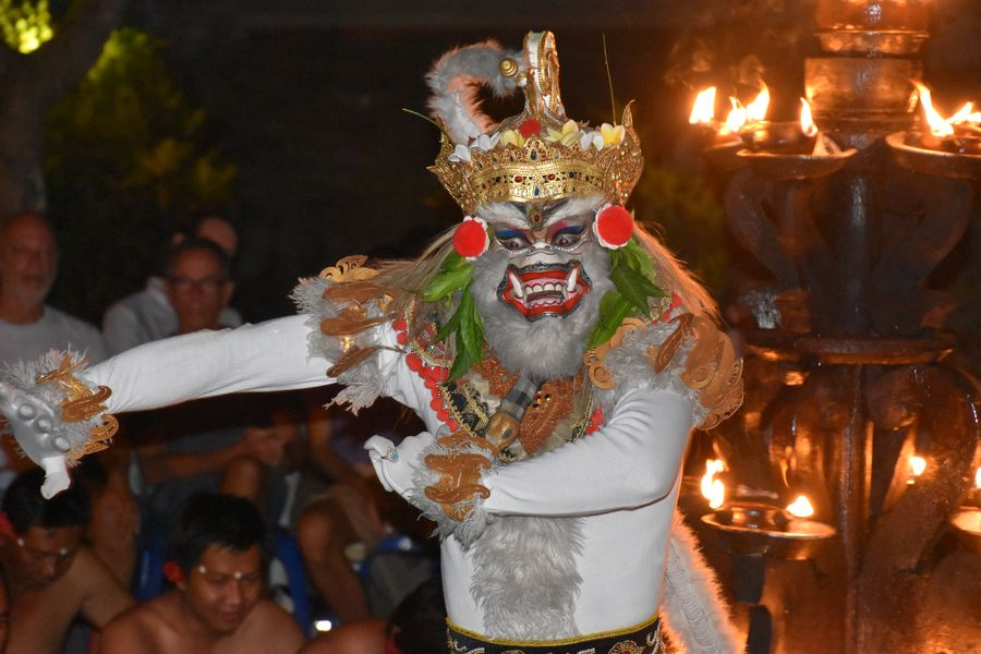 Ayurveda and Yoga One World retreats Bali (104)