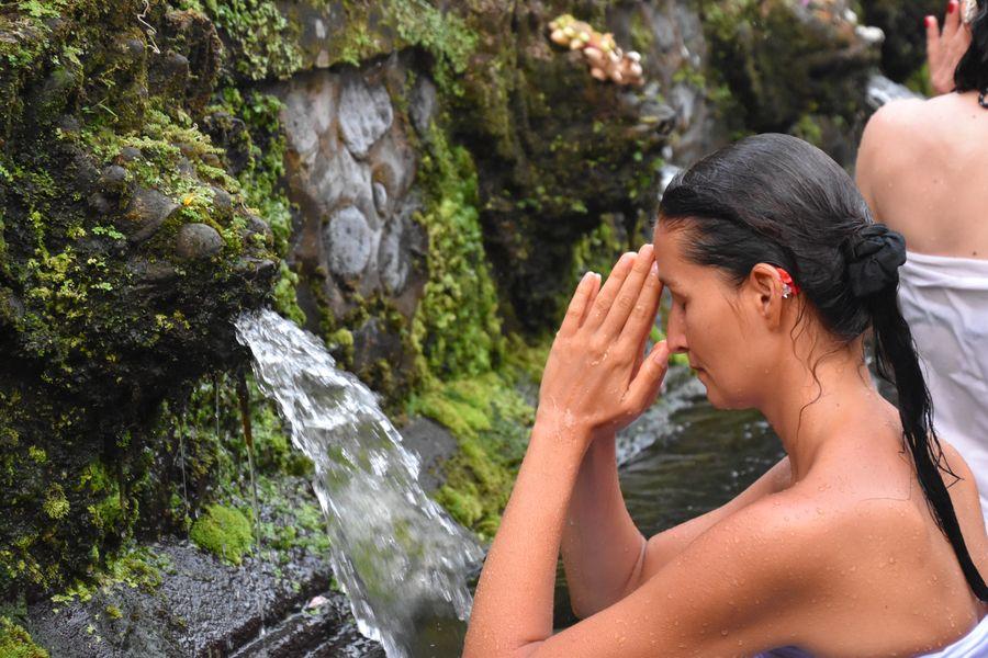 Gunug Kawi Sebatu Tegallalang water temple Bali (12)