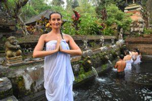 Gunug Kawi Sebatu Tegallalang water temple Bali (14)