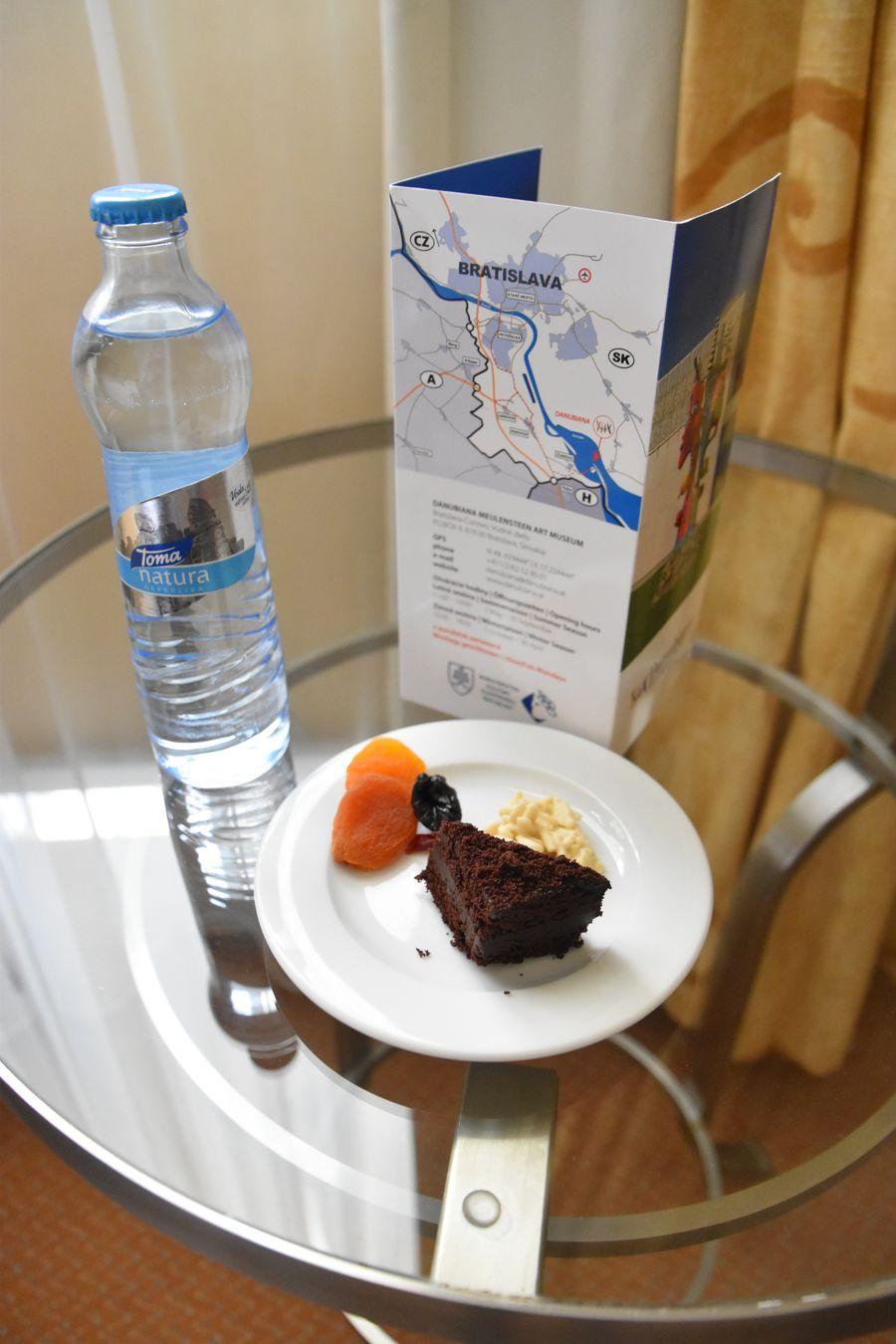 Radisson Blu Bratislava city centre hotel (10)