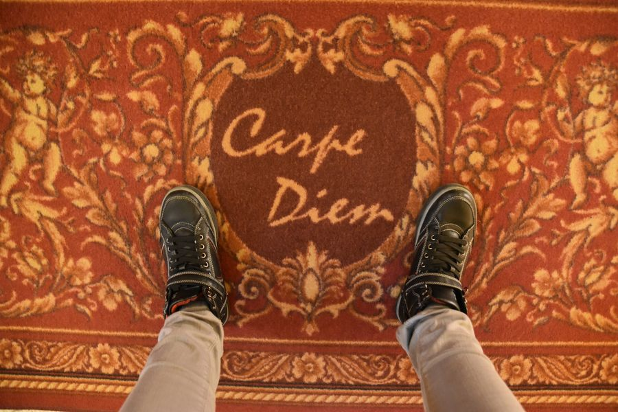 boutique Hotel Carpe Diem Presov (20)