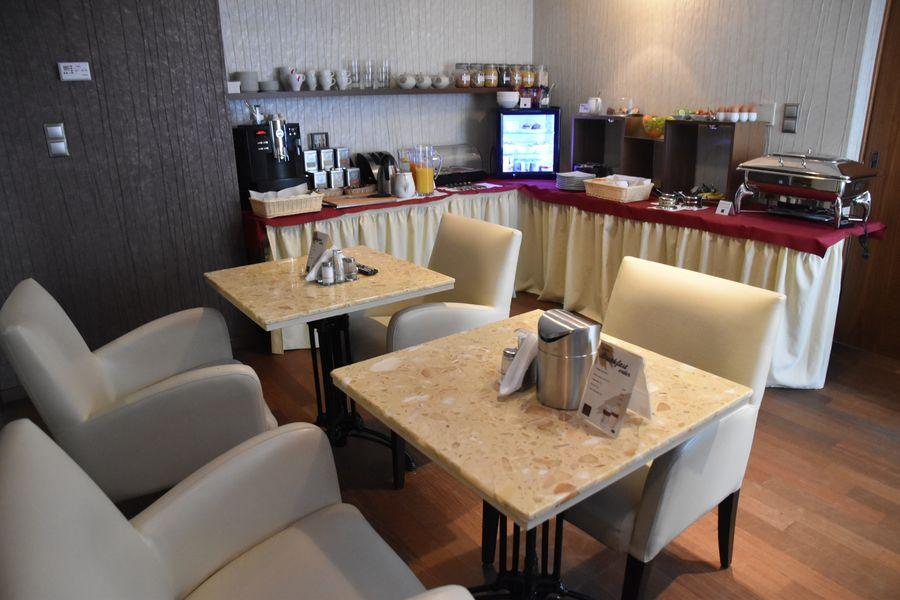 boutique Hotel Mama's Bratislava (8)