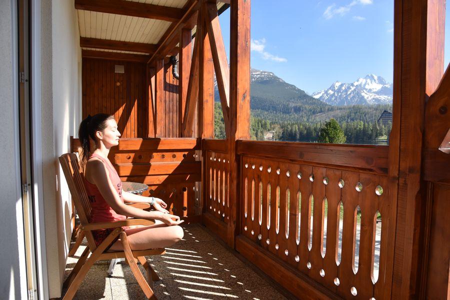 Hotel Solisko Strbske Pleso High Tatras (13)