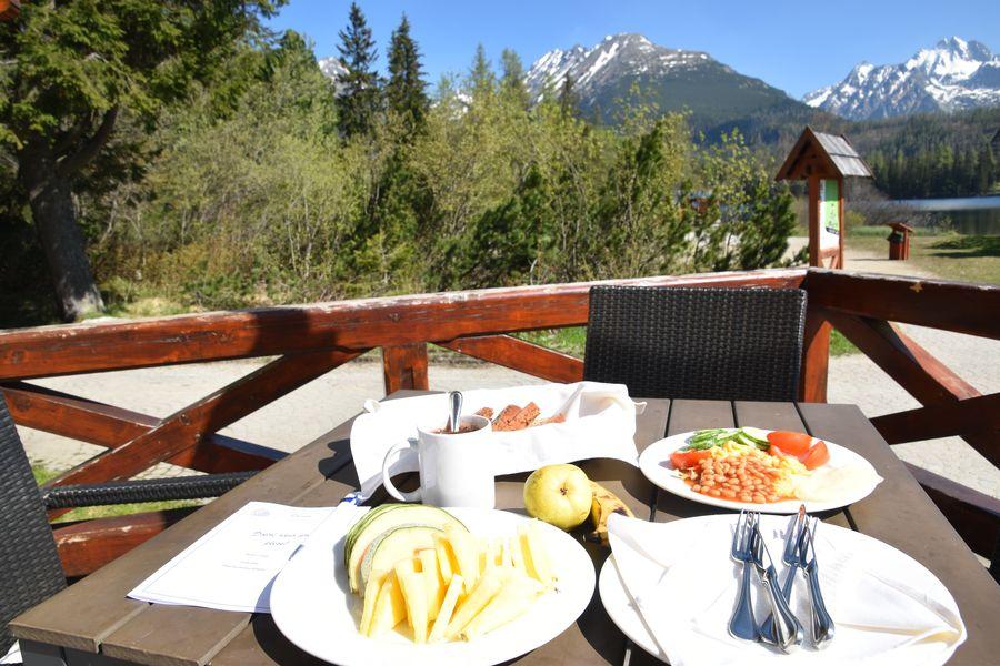 Hotel Solisko Strbske Pleso High Tatras (14)
