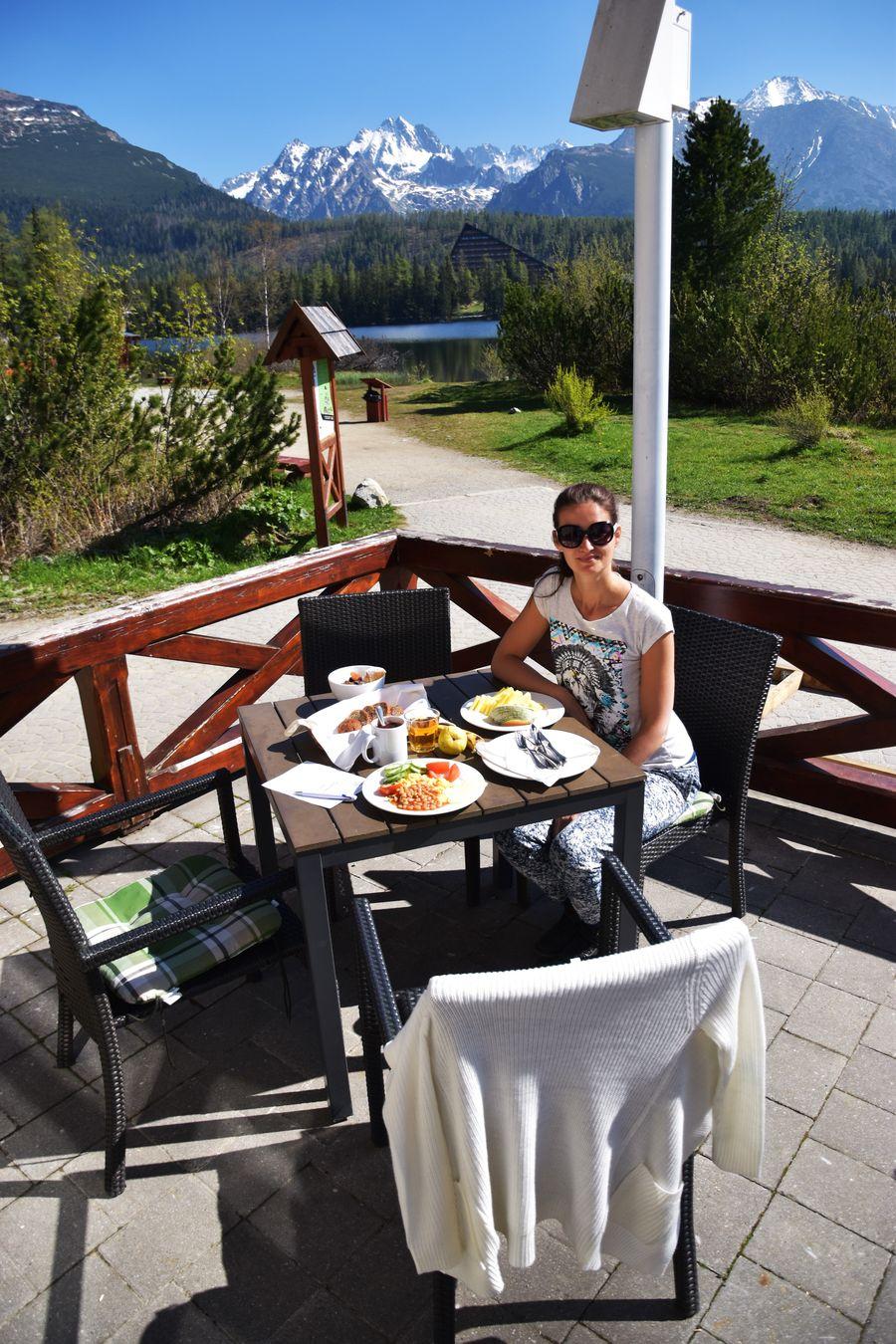 Hotel Solisko Strbske Pleso High Tatras (15)