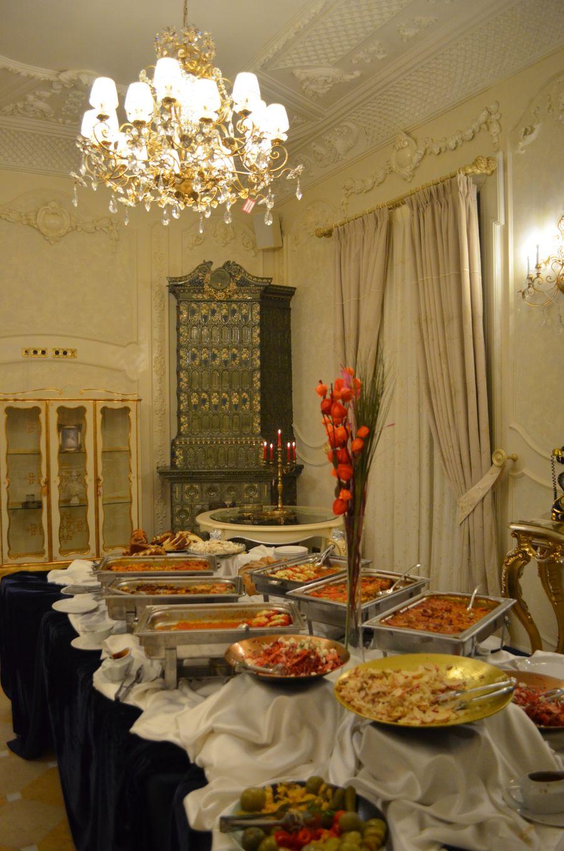 Noblesse Palace Bucharest (4)