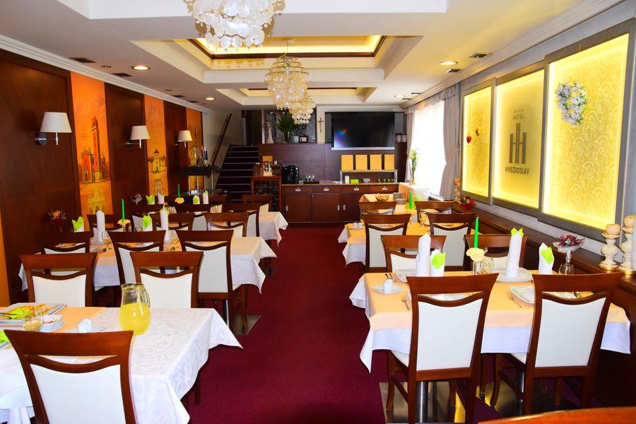 hotel Hviezdoslav Kezmarok (11)