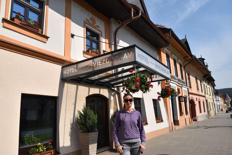 hotel Hviezdoslav Kezmarok (41)