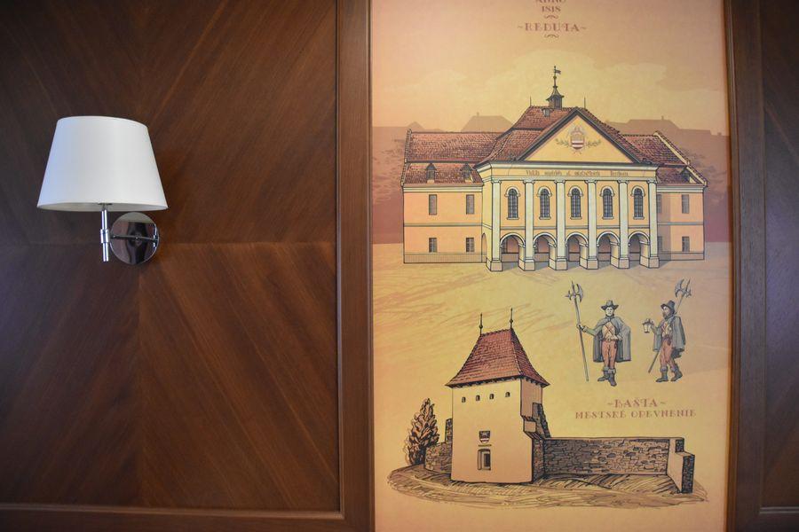 hotel Hviezdoslav Kezmarok (8)