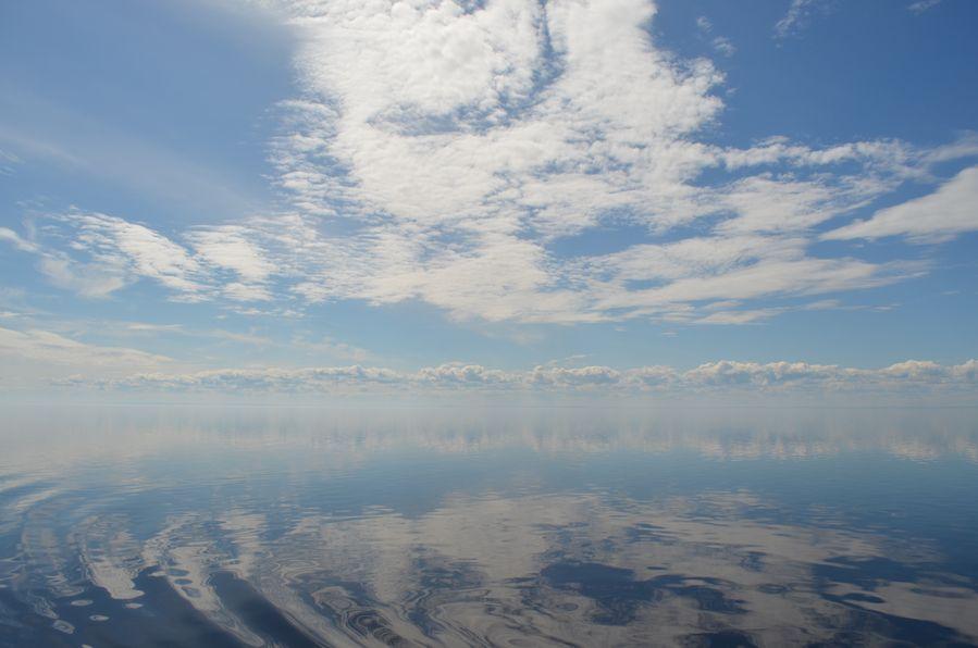 island Kizhi Russia (3)