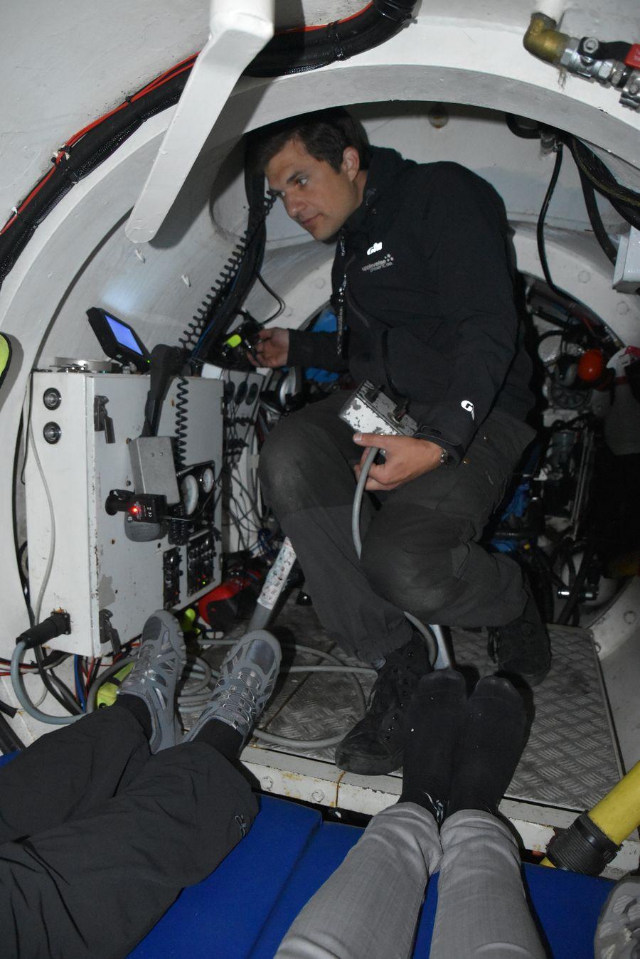 Djuronaset Stockholm submarine spa (18)