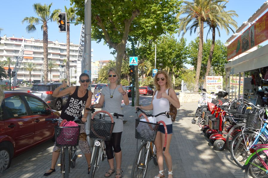 things to do in Salou Spain (1)