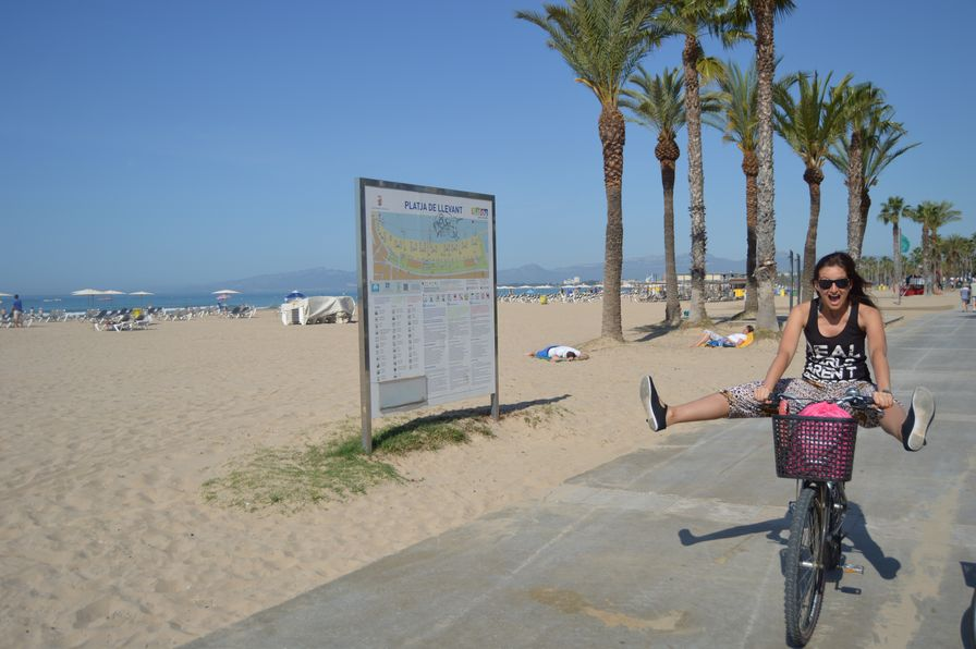 things to do in Salou Spain (2)