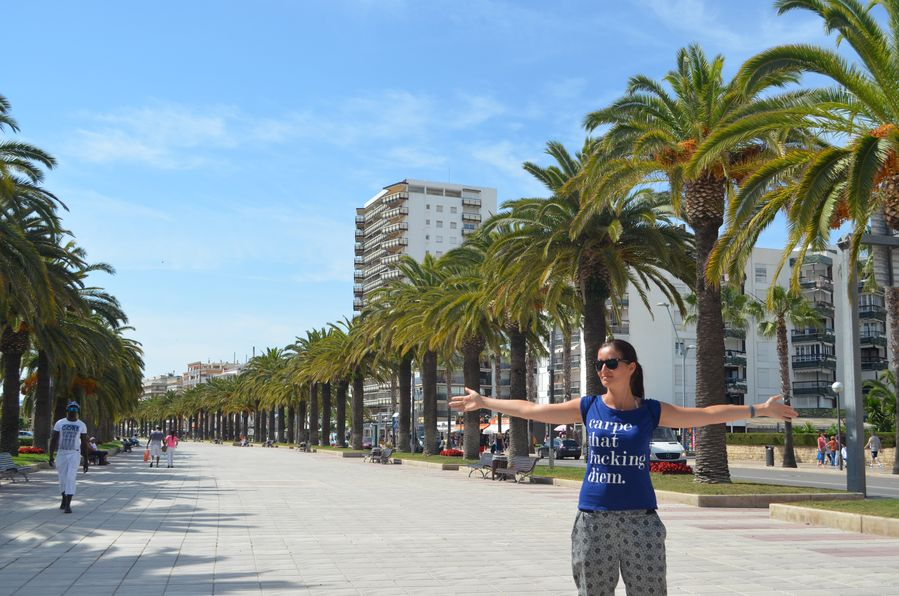 things to do in Salou Spain (34)