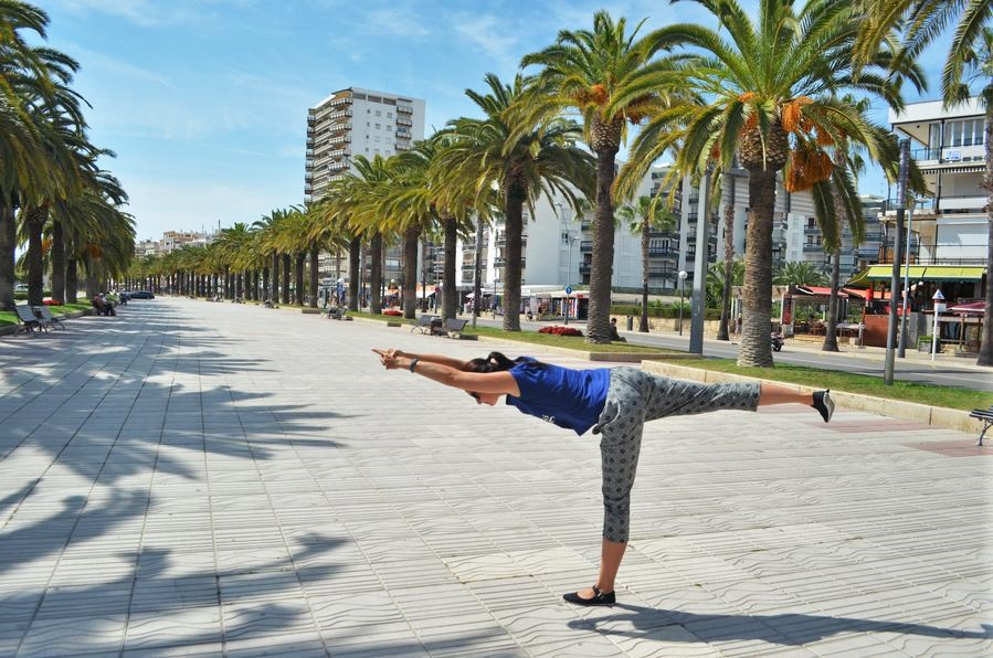 things to do in Salou Spain (35)