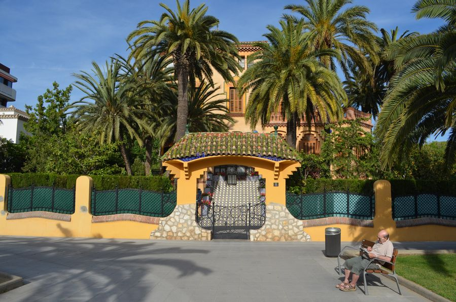 things to do in Salou Spain (41)