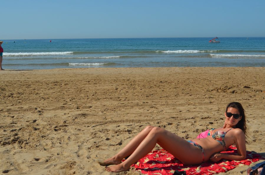 things to do in Salou beach Spain (16)