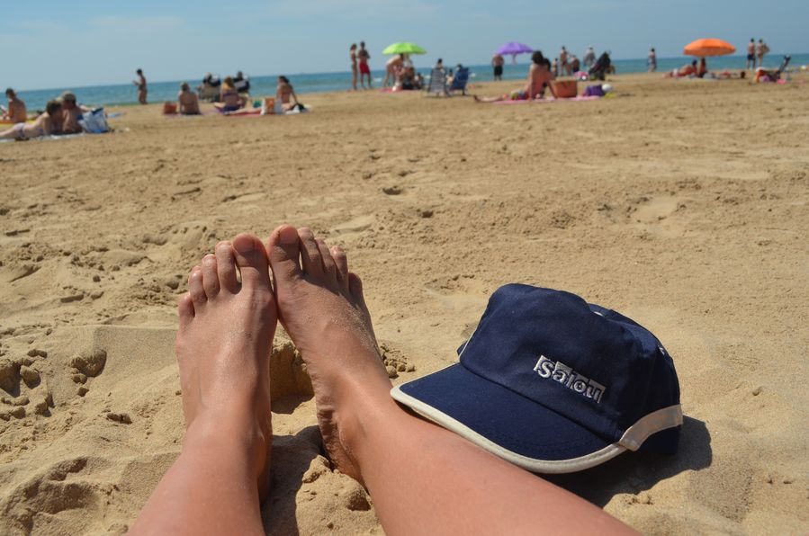 things to do in Salou beach Spain (17)