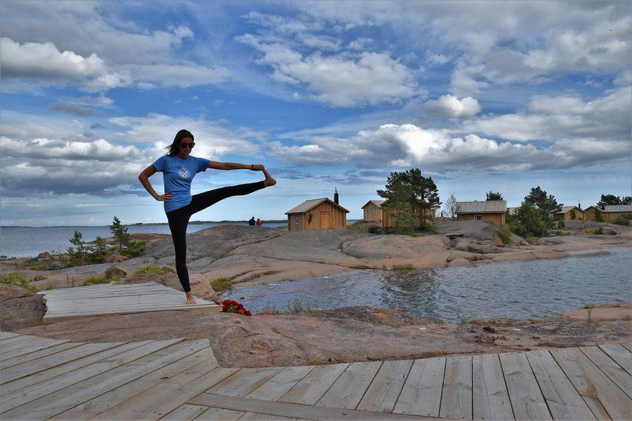 Aland Klobben island Finland (20)