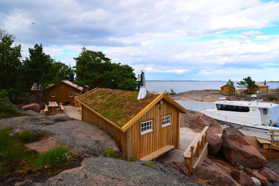 Aland Klobben island Finland (22)