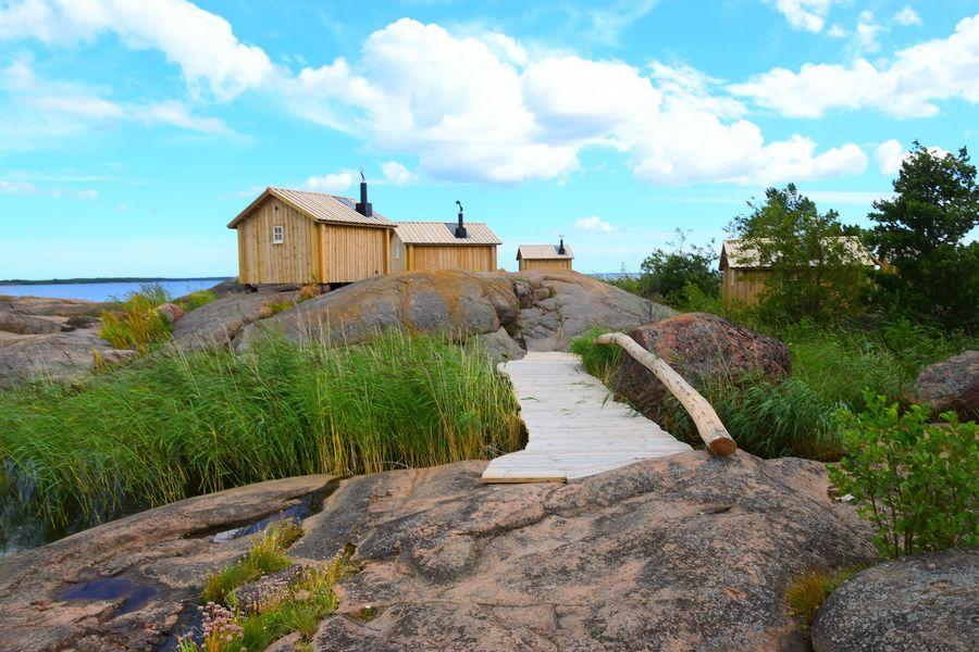 Aland Klobben island Finland (6)