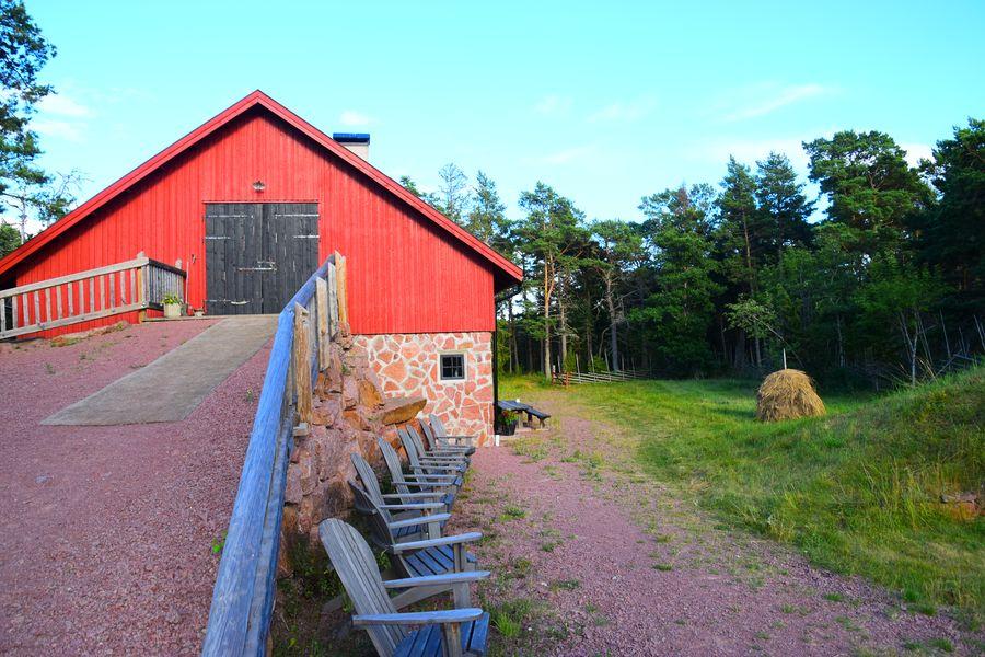 Aland Silverskar island Finland (14)