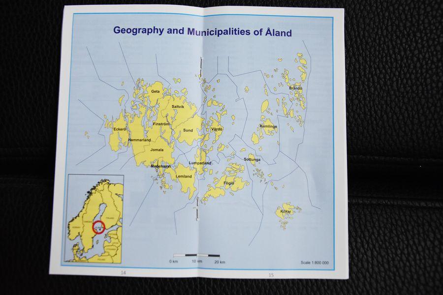 Aland islands Finland (5)