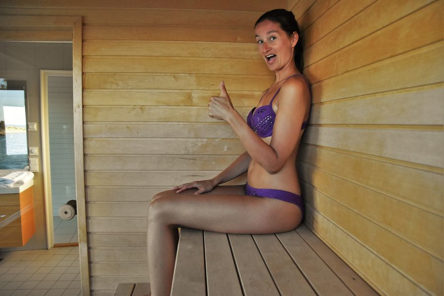 Havsvidden Finnish sauna traditions  (1)