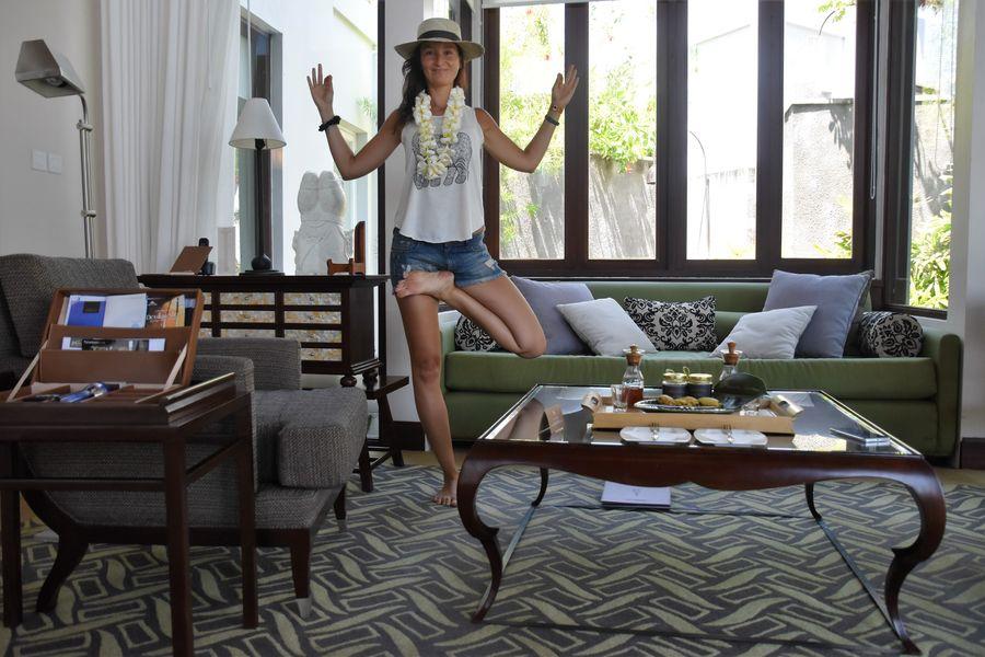 luxury villas Samabe Bali (12)