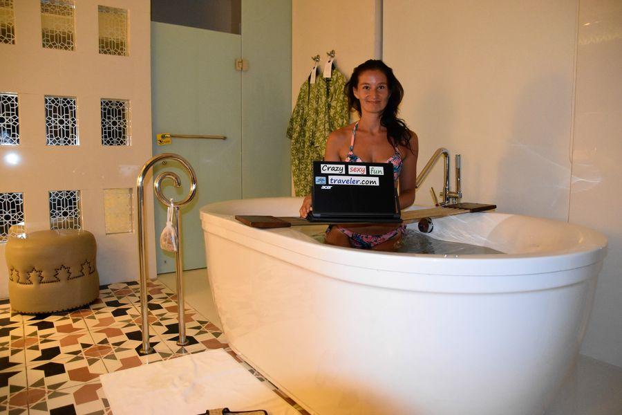 luxury villas Samabe Bali (54)