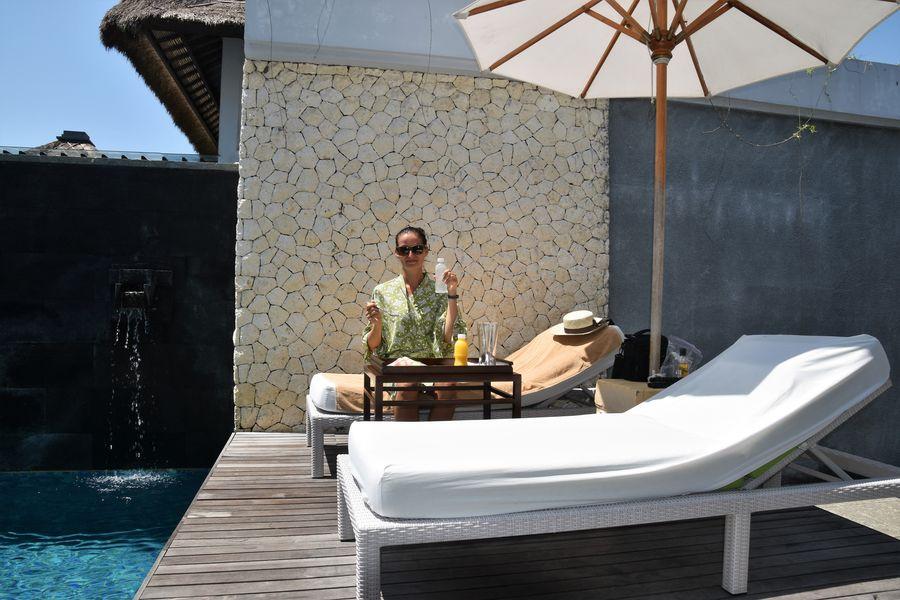 luxury villas Samabe Bali (60)