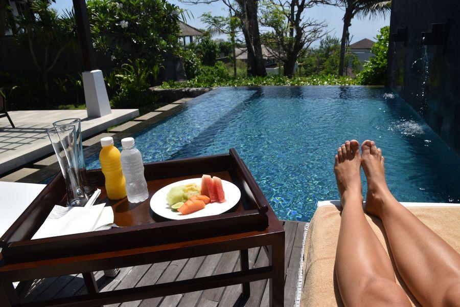 luxury villas Samabe Bali (61)