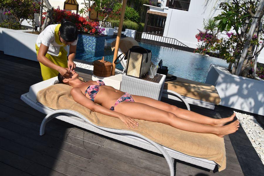 luxury villas Samabe Bali (72)