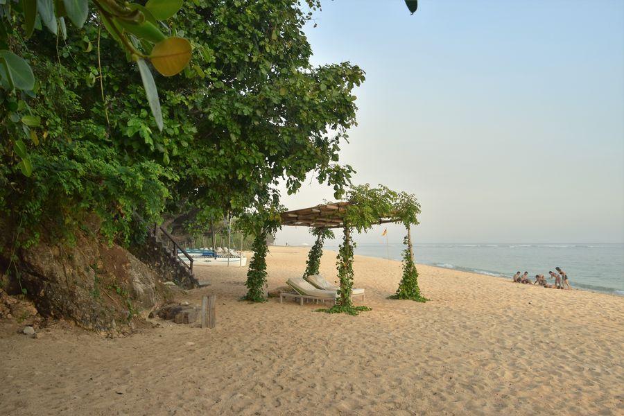 luxury villas Samabe Bali (90)