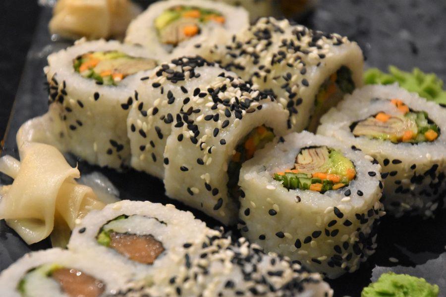 5ht-avenue-eilat-vegan-sushi